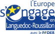 FEDER, L'Europe s'engage