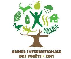 Logo_Annee Internationale Foret