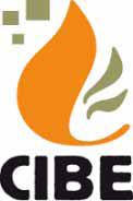 Logo_cibe