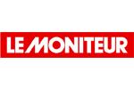 Logo_lemoniteur